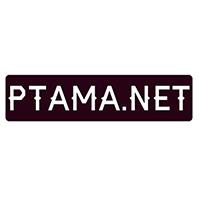 PTAMA.NET